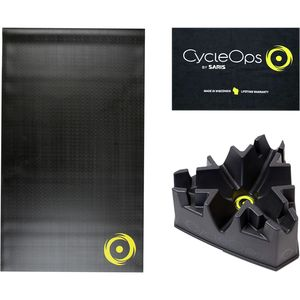 CycleOps Trainer Accessory Kit