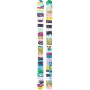 Coalition Snow SOS Ski - Women's