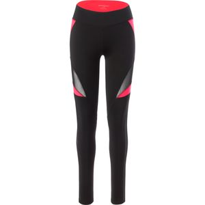 Central Park Active Hampton Mesh Legging - Women's
