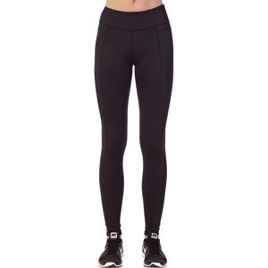 Central Park Active Color Block Legging - Women's