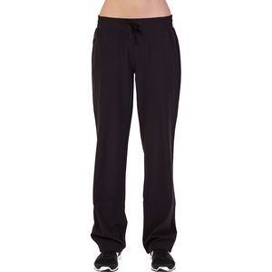 Central Park Active Drawstring Jogger Pant - Women's