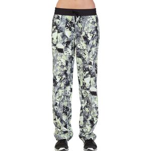 Central Park Active Space Dye Active Pant - Women's