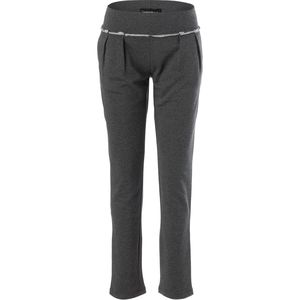 Central Park Active French Terry Pant - Womens