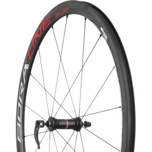 Campagnolo Bora One 35 Wheelset - Clincher