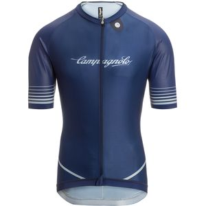 Campagnolo Platino Jersey - Men's
