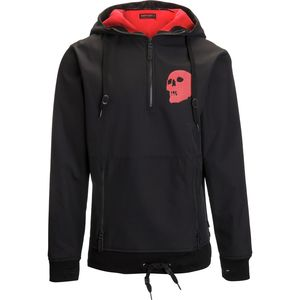 Capita MOD Pull Over Soft Shell Jacket - Men's