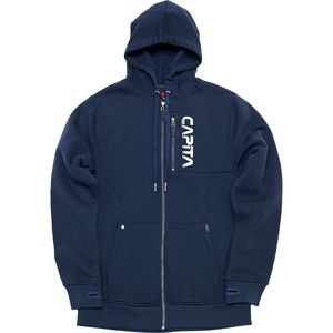 Capita Mercury Full-Zip Hoodie - Men's