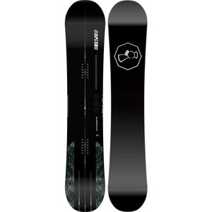 Capita Supernova Snowboard - Men's