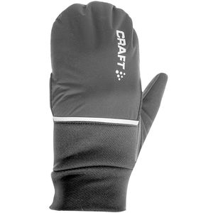 Craft Hybrid Weather Glove - Men's