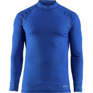 Craft Active Extreme 2.0 CN Long-Sleeve Baselayer - Men's