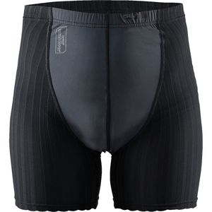 Craft Active Extreme 2.0 Windstopper Boxers - Men's