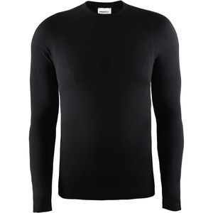 Craft Warm CN Top - Men's