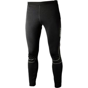 Craft Flex Tights - Men's