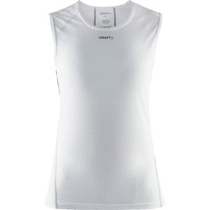 COOL Mesh Superlight Base Layer - Sleeveless - Women's - GWP'/>