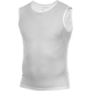 COOL Mesh Superlight Base Layer - Sleeveless - Men's - GWP'/>