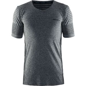 Craft Cool Comfort RN Short-Sleeve Shirt - Men's