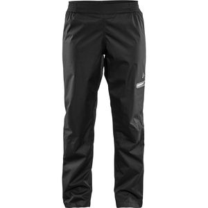 Craft Ride Pant - Women's