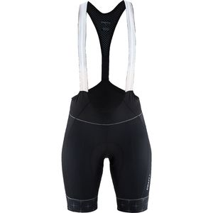Craft Glow Bib Short - Women's