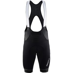 Craft Verve Bib Short - Men's