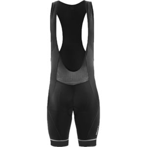 Craft Velo Bib Short - Men's