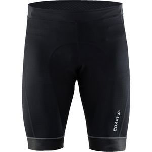 Craft Verve Short - Men's