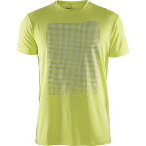 Craft Mind Reflective Shirt - Men's