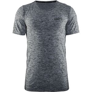 Craft Core Seamless T-Shirt - Men's