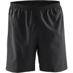 Craft Pep Short - Men's