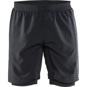 Craft Grit Short - Men's