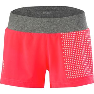Craft Brilliant 2.0 Light Short - Women's