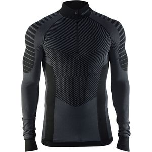 Craft Active Intensity Zip Top - Men's
