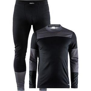 Craft Baselayer Set - Men's