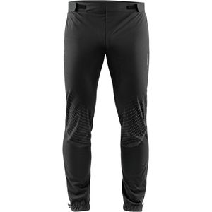 Craft Stratum Pant - Men's