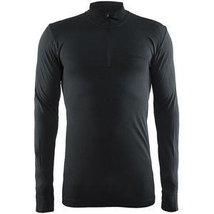 Craft Active Comfort Zip Top - Men's