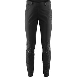 Craft Stratum Pant - Women's