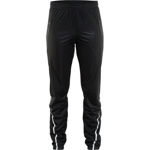 Craft Intensity 3/4-Zip Pant - Women's