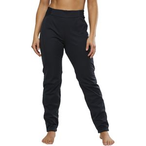 Craft Force Pant - Women's
