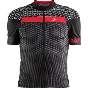 Craft Route Jersey - Men's