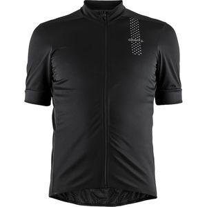 Craft Rise Jersey - Men's