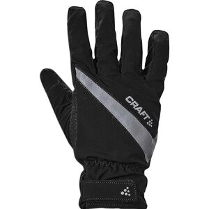 Craft Rain Glove 2.0 - Men's