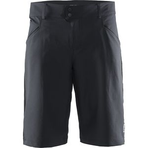 Craft Velo XT Short - Men's