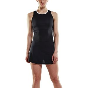 Craft Breakaway Jersey Dress - Women's