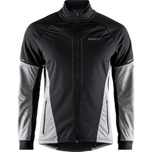 Craft Storm Jacket 2.0 - Men's