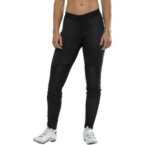 Craft Ideal Wind Tight - Women's