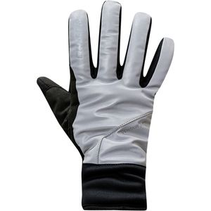 Craft Siberian Glow Glove - Men's