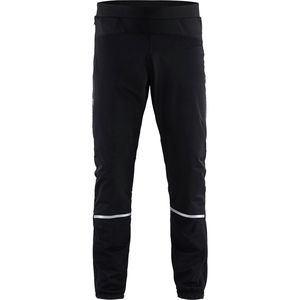 Craft Essential Winter Pant - Men's