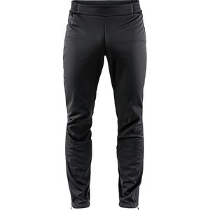 Craft Force Pant - Men's