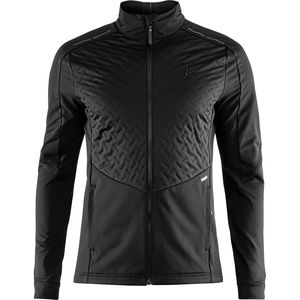Craft Fusion Jacket - Men's