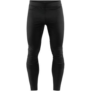 Craft Spirit Fuseknit Tight - Men's