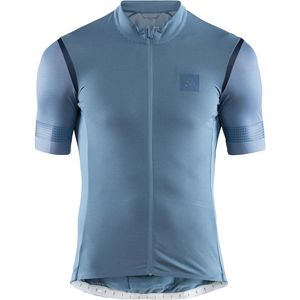 Craft Hale Glow Jersey - Men's